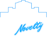 CrossFit Novelty